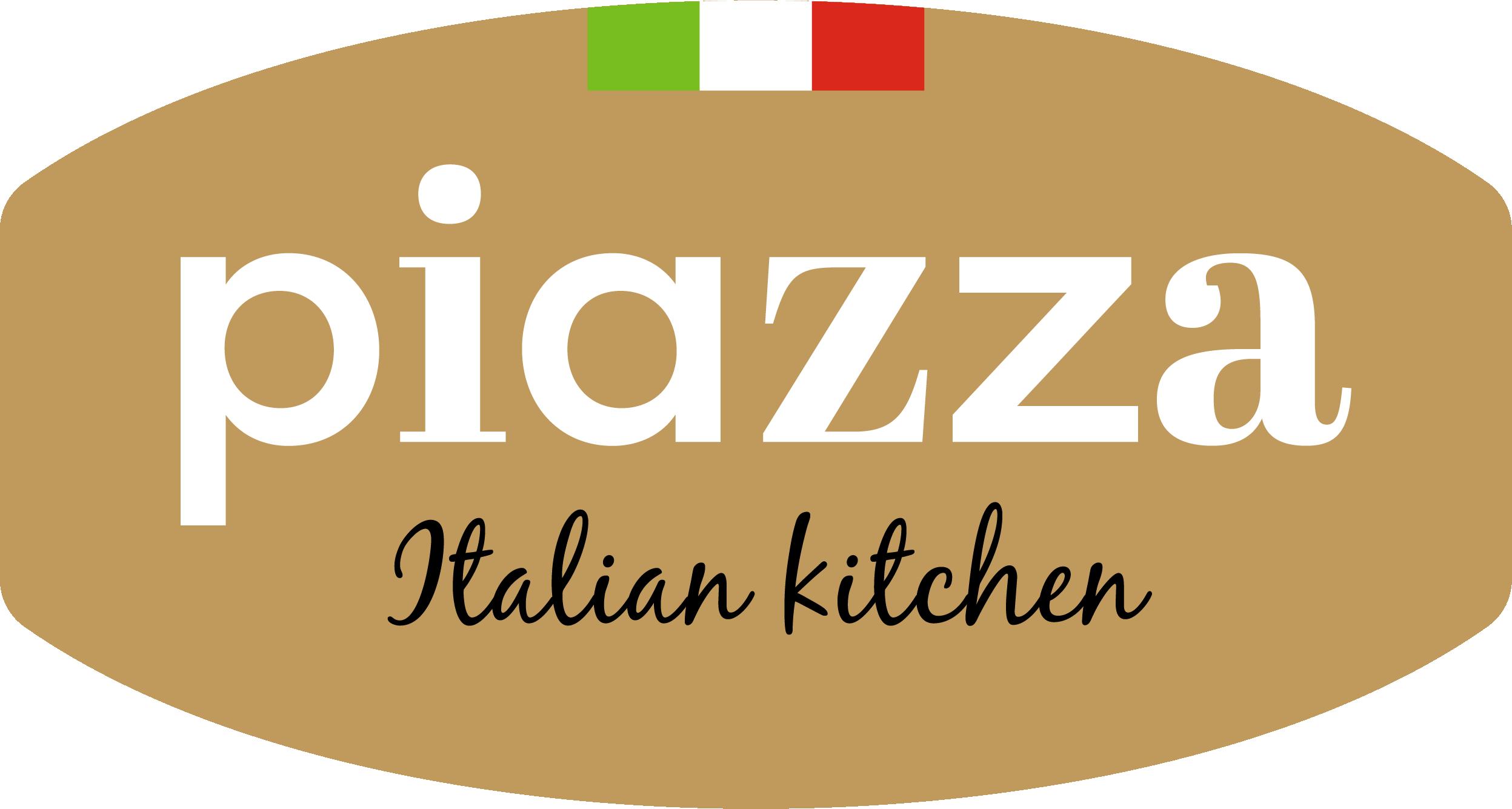 Piazza Italian Kitchen jobs